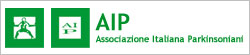 link-aip